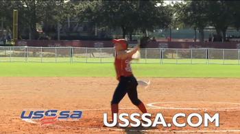 USSSA TV Spot - Thumbnail 3