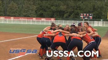 USSSA TV Spot - Thumbnail 4