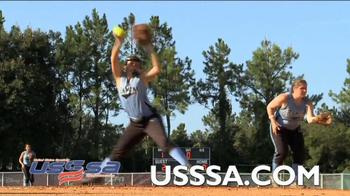 USSSA TV Spot - Thumbnail 5