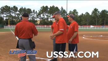 USSSA TV Spot - Thumbnail 6