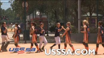 USSSA TV Spot - Thumbnail 7