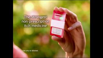 Cortizone 10 Poison Ivy Relief Pads TV Spot, 'Poison Ivy' - Thumbnail 5