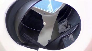 Litter-Robot TV Spot - Thumbnail 4