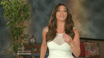 Univision TV Spot, 'Discapacidad' [Spanish] - Thumbnail 6