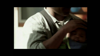 Center for Disease Control (CDC) TV Spot, 'Immunization' - Thumbnail 9