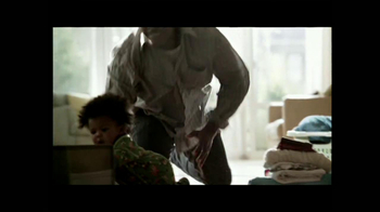 Center for Disease Control (CDC) TV Spot, 'Immunization' - Thumbnail 1
