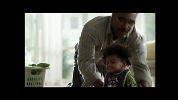 Center for Disease Control (CDC) TV Spot, 'Immunization' - Thumbnail 2