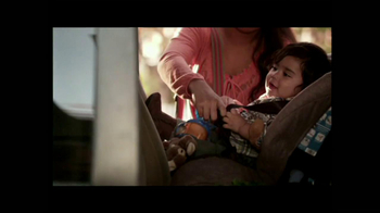 Center for Disease Control (CDC) TV Spot, 'Immunization' - Thumbnail 3