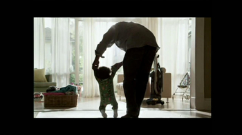 Center for Disease Control (CDC) TV Spot, 'Immunization' - Thumbnail 4