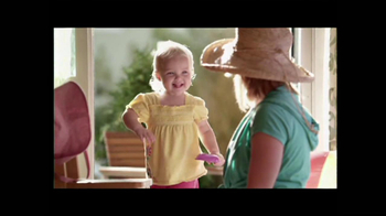 Center for Disease Control (CDC) TV Spot, 'Immunization' - Thumbnail 6