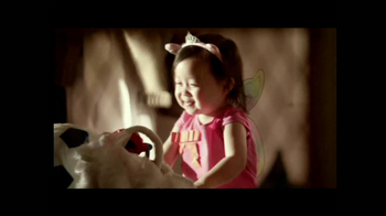 Center for Disease Control (CDC) TV Spot, 'Immunization' - Thumbnail 7
