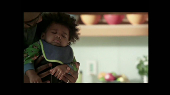 Center for Disease Control (CDC) TV Spot, 'Immunization' - Thumbnail 8