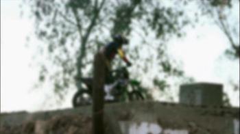 Lucas Oil TV Spot Featuring Colton Haaker - Thumbnail 10