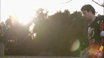 Lucas Oil TV Spot Featuring Colton Haaker - Thumbnail 3