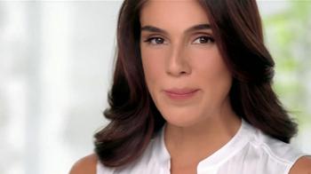 Neutrogena Naturals TV Spot Con Sandra Echeverría [Spanish] - Thumbnail 9
