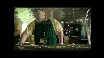 What Can You Do? TV Spot, 'Porque' [Spanish] - Thumbnail 4