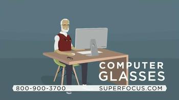SuperFocus TV Spot, 'Animated' - Thumbnail 4