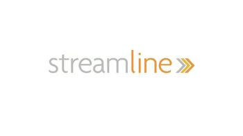 Office Max TV Spot, 'Streamline' - Thumbnail 10