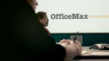 Office Max TV Spot, 'Streamline' - Thumbnail 5