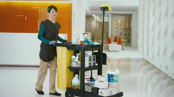 Office Max TV Spot, 'Streamline' - Thumbnail 8