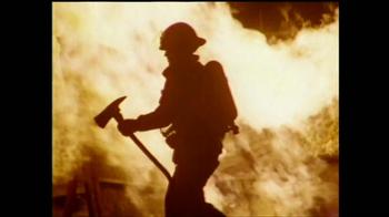 FEMA TV Spot, 'Heroina' [Spanish] - Thumbnail 2