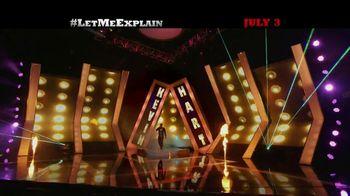 Kevin Hart: Let Me Explain - Alternate Trailer 2