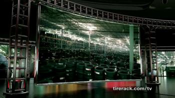 TireRack.com TV Spot, 'Best for You' - Thumbnail 2