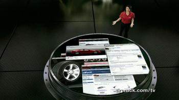 TireRack.com TV Spot, 'Best for You' - Thumbnail 5
