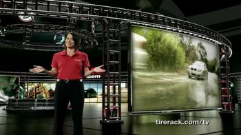 TireRack.com TV Spot, 'Best for You' - Thumbnail 6