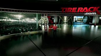 TireRack.com TV Spot, 'Best for You' - Thumbnail 8