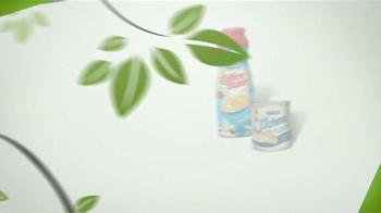 Nestle TV Spot, 'El Mejor Nido' [Spanish] - Thumbnail 9