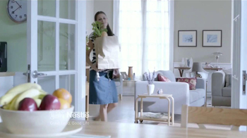 Nestle TV Spot, 'El Mejor Nido' [Spanish] - Thumbnail 1