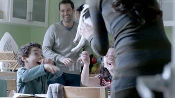 Nestle TV Spot, 'El Mejor Nido' [Spanish] - Thumbnail 2