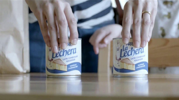 Nestle TV Spot, 'El Mejor Nido' [Spanish] - Thumbnail 3
