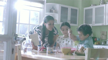Nestle TV Spot, 'El Mejor Nido' [Spanish] - Thumbnail 4