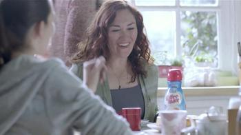 Nestle TV Spot, 'El Mejor Nido' [Spanish] - Thumbnail 5