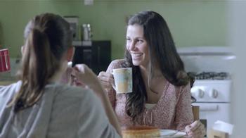 Nestle TV Spot, 'El Mejor Nido' [Spanish]
