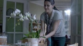 Nestle TV Spot, 'El Mejor Nido' [Spanish] - Thumbnail 8