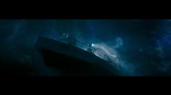 Percy Jackson Sea of Monsters - Alternate Trailer 2
