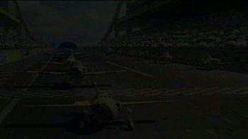 Planes - Alternate Trailer 4