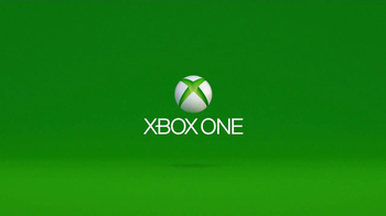 Xbox One TV Spot