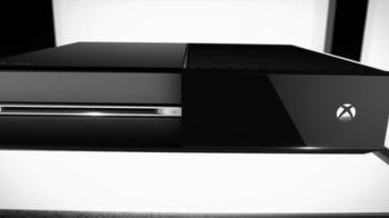 Xbox One TV Spot - Thumbnail 2