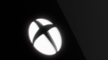 Xbox One TV Spot - Thumbnail 3