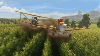 Planes - Alternate Trailer 3