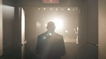 Dodge TV Spot 'How to Break Through' Featuring Pitbull - Thumbnail 6