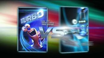 Turbo - Alternate Trailer 39