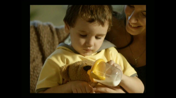 NIDO Kinder TV Spot, 'Osito' [Spanish] - Thumbnail 8