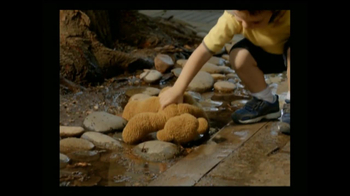 NIDO Kinder TV Spot, 'Osito' [Spanish] - Thumbnail 5