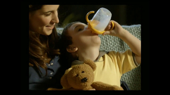 NIDO Kinder TV Spot, 'Osito' [Spanish] - Thumbnail 6