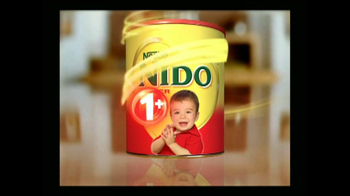 NIDO Kinder TV Spot, 'Osito' [Spanish] - Thumbnail 7